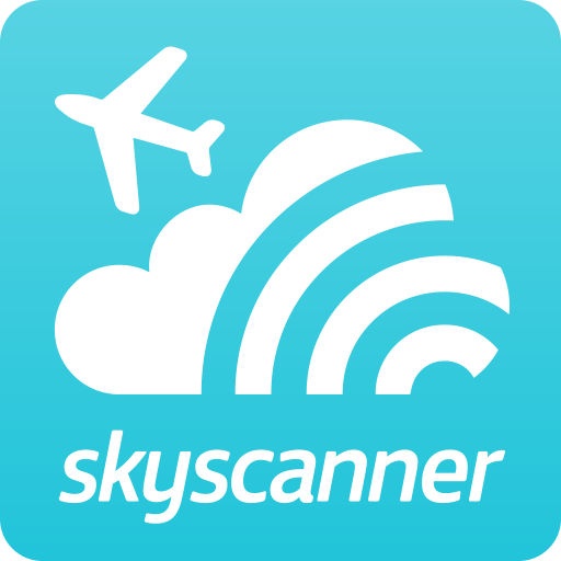 icon_net.skyscanner.android.main.png
