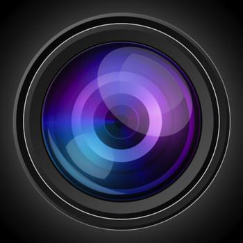 XLCamera® - iPhone Edition