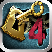 RoomBreak: 방탈출4!