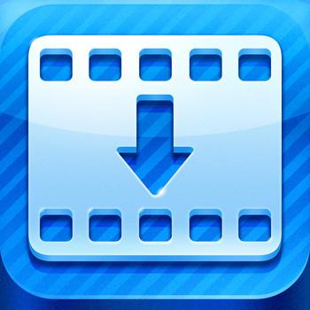 비디오 다운로드 & 비디오 비밀 관리 Pro - Titan 다운로드
