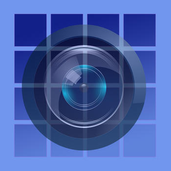 PhotoPhix - 모든 -에 - 하나의 사진 응용 프로그램 : 사진 합성, 사진 편집, 컬러 스플래시, 사진 프레임