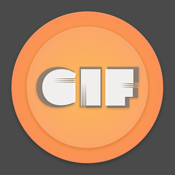 Giflay - GIF(움짤) 재생 및 관리