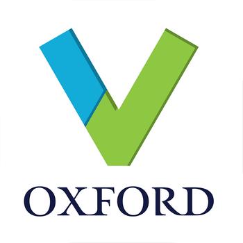 University grammar practical oxford a press - english PDF