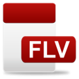 FLV 동영상 플레이어