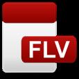 FLV 동영상 플레이어 (광고 없음)
