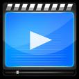 단순 MP4 비디오 플레이어