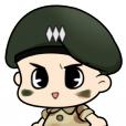 군인키우기 : 태양의 전사