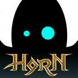 Horn ®