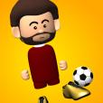 The Real Juggle