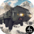 Truck Simulator : Coroh