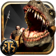 RTS - Rex Tribal Society