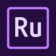 Adobe Premiere Rush —  비디오 편집기