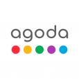 아고다(Agoda) - 여행 계획은 아고다와 함께! 숙박 및 항공권을 초특가로 예약하세요