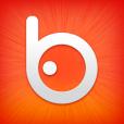 Badoo – 새로운 만남의 시작