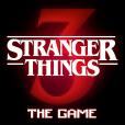 Stranger Things 3: 게임