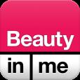 뷰티인미(Beauty in me)