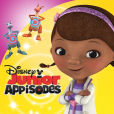 Appisodes: Kirby and the King