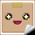 파일함 - 웹하드