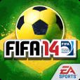 EA SPORTS™의 FIFA 14