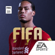 FIFA Mobile 축구
