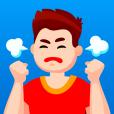 Easy Game - 뇌 테스트와 어려운 지력 퍼즐