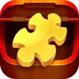 직소 퍼즐 - 퍼즐 게임
