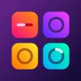 Groovepad - 음악과 비트 메이커