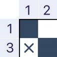 Nonogram.com - 픽처 크로스 퍼즐 게임