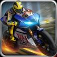 Death Racing:Moto