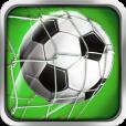 축구 게임 시뮬레이션