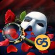 Mystery of the Opera®: 유령의 비밀