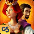 Royal Trouble 2 (Full)