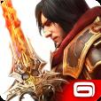 아이언 블레이드 – 미디벌 레전드 RPG