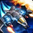 Spaceship Battles(Unreleased)