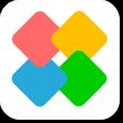 캘리랑 - 캘리그라피 만들기, 사진에글쓰기, 사진편집, 합성하기 어플