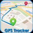 GPS 경로 찾기 및 내비게이션