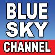 Blue Sky Channel TV