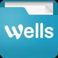 Wells 스마트워크