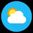 날씨날씨 - 날씨, 미세먼지, 기상청, 위젯, 알림