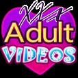 XXX Adult Videos FREE (JOKE!!)