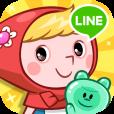 LINE CHACHA