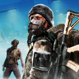 Z 생존의 날 - 무료 좀비 슈팅 게임