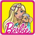 다재다능 Barbie