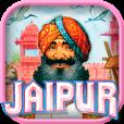 자이푸르: 카드 대전 게임