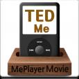 테드로 영어공부 - 영한동시자막(TED)