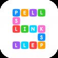 Spell n Link - Word Brain Game