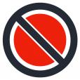 보이콧 재팬 (일본제품 불매운동, 일본제품 검색하기, 일본 불매운동 리스트, 노노재팬)