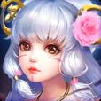 블레이드앤매직 - 초대형 MMORPG
