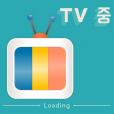 티비중 생방같은 무료 tv다시보기