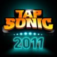 TAP SONIC - Free Music Game